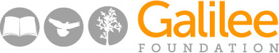 Galilee Foundation
